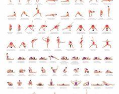 balancing stick yoga pose tuladandasana  yoga  yoga