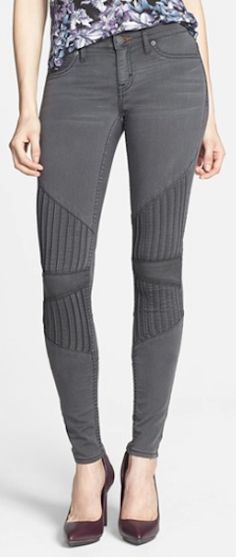 moto skinny jeans http://rstyle.me/n/pbj3rr9te