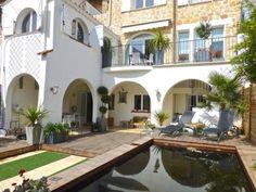 5 bedroom villa for sale in Cannes (Montrose), 06400, France