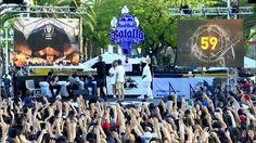 Bta vs Trueke (Octavos) – Red Bull Batalla de Gallos 2016 España. Regional Barcelona -  Bta vs Trueke (Octavos) – Red Bull Batalla de Gallos 2016 España. Regional Barcelona - http://batallasderap.net/bta-vs-trueke-octavos-red-bull-batalla-de-gallos-2016-espana-regional-barcelona/  #rap #hiphop #freestyle