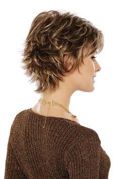 www.HairandBeautyCanada.ca | Canada's Best Online Wig Store - Heidi, 199.95 (CAD) $ (http://www.hairandbeautycanada.ca/heidi/)