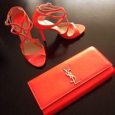 fashionmagable: Twitter l FashionMAGable