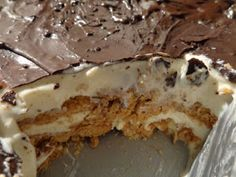 See related links to what you are looking for. Greek Sweets, Greek Desserts, Party Desserts, Sweets Recipes, Cookie Recipes, Greek Cake, Low Calorie Cake, Middle Eastern Desserts, Pastry Cook