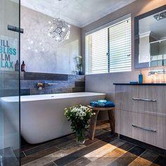 Klare Linien charakterisieren Caesarstone Waschtische und geben ihnen Persönlichkeit. Mit diesen Waschtischen kombinieren Sie pure Eleganz mit höchster Strapazierfähigkeit.  http://www.granit-deutschland.net/caesarstone_waschtische-hygienische-caesarstone_waschtische
