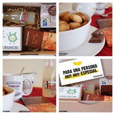 Kit desayuno feliz http://tuaperitivo.com/packs-de-aperitivos-gourmet/465-kit-desayuno-feliz.html