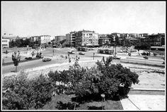 Beşevler 1981 Ankara