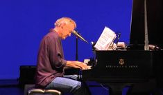 "Bruce Hornsby - ""China Doll"""