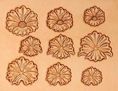 leathercraft patterns - Google Search