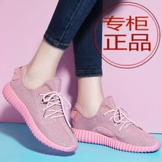 yeezy boost 350v2,350 only 45usd Nike Free Run 3.0 V4 Womens Hot Punch Pink for cheap online store from here airmax.nikeairmaxdiscount.net