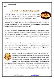 Printable Math Worksheets furthermore Da B D Ff F C F Roman Mythology Worksheets also D Be D A A F Ffb Vocabulary Ideas Third Grade likewise E Ce Cf B A B Bb C B Reading Lessons Percy Jackson likewise F A Ab F B E A F. on third grade worksheets greek mythology