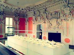Kopenick #museum in #berlin #germany