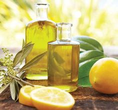 Aromatherapy Guide: How to Use Essential Oils for Your Well-Being