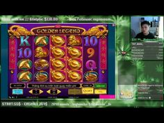 Welcome Bonus at High Roller Casino Play Through CasinoEur 338000 Max CashOutextra bonus: EURO 2815 no deposit bonus code on Super Monopoly Money Perfect Image, Perfect Photo, Love Photos, Cool Pictures, Tatted Men, Thats Not My, Vampires, Loyalty, Monopoly Money