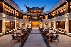 48 best banyan tree images lobbies asia buffet rh pinterest com