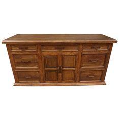 | Credenzas | dining_room | Jorge Kurczyn Furniture