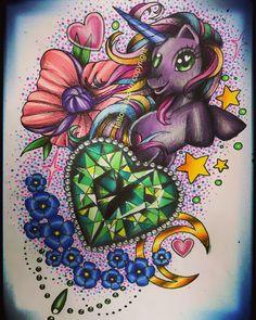 #unicorntattoo #unicorntattoodesign#tattoodesign #girlytattoodesign #gemtattoodesign #flowertattoodesign #tatouagefeminin #tatouagegirly#tattoolicorne #licorne #licornetatouage #licornetattoo #tatouagefleur #tatouagediamant