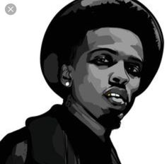 Pin by jaime senra on picterest august alsina pinterest august august alsina wallpaper trill art hip hop art dope art live wallpapers cartoon drawings black art crazy pictures papo altavistaventures Images