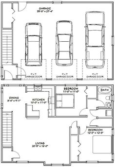 Amazing Shed Plans PDF house plans, garage plans, shed plans. Now You Can Build ANY Shed In A Weekend Even If You've Zero Woodworking Experience! Start building amazing sheds the easier way with a collection of shed plans!