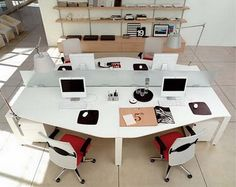 40 best office layout images on pinterest desk workplace and desk