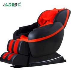 Jare full body automatically zero gravity space capsule massage chair multifunctional household luxurious electric massage sofa Ankle Fracture <3 AliExpress Affiliate's Pin.  Find out more by clicking the VISIT button