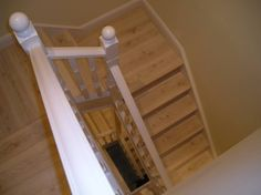 Stairs, Summer, Inspiration, Home Decor, Biblical Inspiration, Stairway, Summer Time, Decoration Home, Room Decor