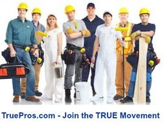 Building a team of engineers 49405 - Business Class People - Business people Home Improvement Leads, Business Liability Insurance, Construction Leads, Construction Companies, Construction Website, General Liability, New Law, Business Class, Business Tips