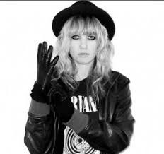 Image result for ladyhawke