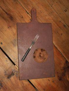 Medium Make-Do Breadboard