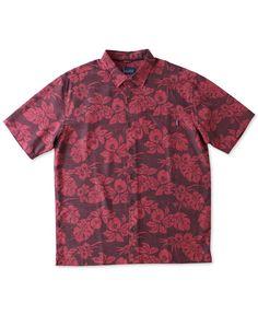 Jack O'Neill Men's Hilo Shirt