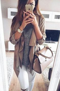 Clothes ¤ outfits ¤ summer ¤ winter ¤ fall ¤ spring ¤ women ¤ chilled ¤ party ¤ teens ♡ Catarina Alves - Fashion New Trends Mode Outfits, Casual Outfits, Fashion Outfits, Fashion Shoes, Fall Winter Outfits, Autumn Winter Fashion, Summer Winter, Early Fall Outfits, Summer Outfits