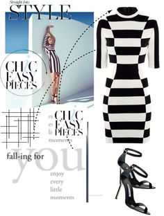 """""""Untitled #780"""" by sharoncrotty ❤ liked on Polyvore"""