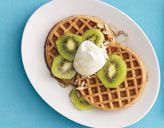 #Drop10 Challenge. Superfood recipes. #SelfMagazine