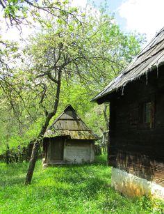 Gostilje, Serbia, #Serbia, #Srbija