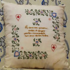 lenços de viana - Pesquisa do Google