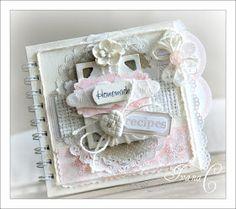 Paper Girl Crafts: June 2011