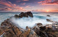 Фотография Ocean of Desire автор Duarte Sol на 500px