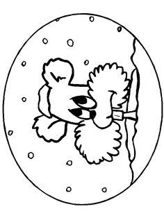 ghd4 groundhog coloring pages amp book cakepinscom