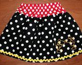 Custom Boutique Disney Vacation Personalized Minnie Mickey Safari Applique boys girls tee t-shirt mom dad adult animal kingdom