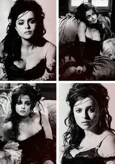 ❤ Helena Bonham Carter ❤