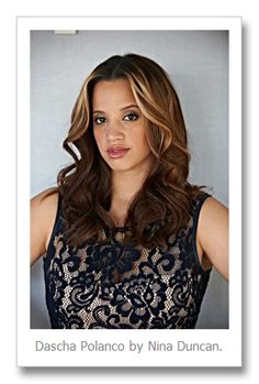 'Orange Is the New Black' co-star Dascha Polanco to be guest Friday at Aqua Girl VIP, dance events