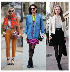 French women keep things simple but stylish and that's why Yethu wanted to show you how you too can own their look this winter. Winter Fashion Looks, French Fashion, Affordable Fashion, Fashion Beauty, Bomber Jacket, Style Inspiration, Stylish, Chic, How To Wear