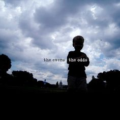 The Evens: The Odds | Album Reviews | Pitchfork