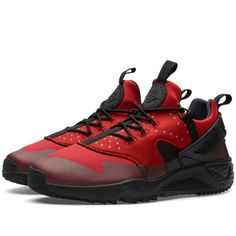 purchase cheap d0d92 23988 Nike Air Huarache Utility