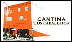 Old haunt I still indugle in...tables are sometimes hard to get but the food is worth the wait. Cantina Los Caballitos - Philadelphia