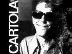 Preciso me Encontrar - Cartola - 1976 - YouTube