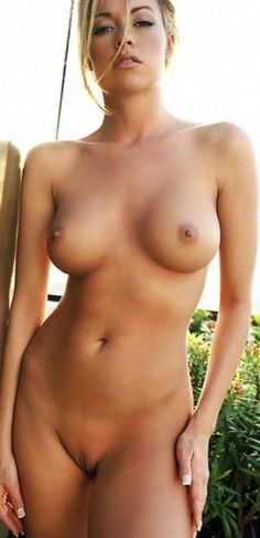 Limited Posting Of Classy Images Of Mostly Topless Or Nude Women