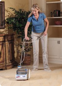 We, at Carpet Steam Cleaning, provide you with all the information you need to take proper care of your floors and carpets.
