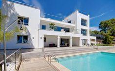 Modern Luxury House Mallorca for Sale