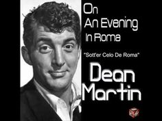 Dean Martin - Two Sleepy People (High Quality - Remastered)