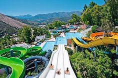 Hotel Fodele Beach & Waterpark, Fodele / Amoudara / Agia Pelagia | Thomas Cook